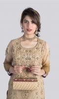 baari-hand-embroidered-dresses-7