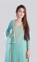 baari-hand-embroidered-dresses-8