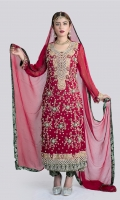 wedding-hand-embroidered-dresses-22