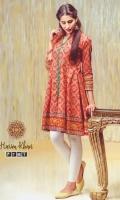 harim-khan-printed-lawn-kurti-collection-2017-1