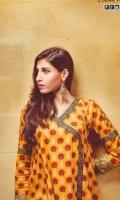 harim-khan-printed-lawn-kurti-collection-2017-4