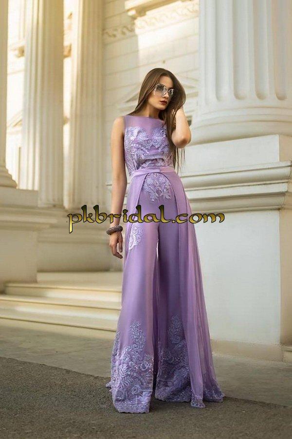 c60dea7d80 honey-waqar-embroidered-chiffon-2019-18