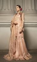 honey-waqar-embroidered-chiffon-2019-11