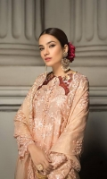 honey-waqar-embroidered-chiffon-2019-19