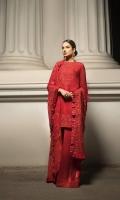 honey-waqar-embroidered-chiffon-2019-22