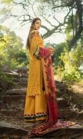 honey-waqar-embroidered-chiffon-2019-6