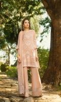 honey-waqar-embroidered-chiffon-2019-8