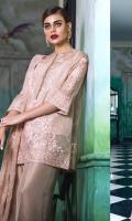 honey-waqar-silk-collection-2018-10