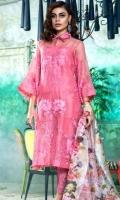 honey-waqar-silk-collection-2018-15