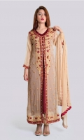 hoor-ul-ains-luxury-party-wears-12