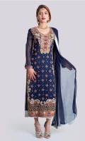 hoor-ul-ains-luxury-party-wears-16