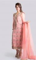 hoor-ul-ains-luxury-party-wears-20