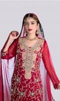 hoor-ul-ains-luxury-party-wears-23