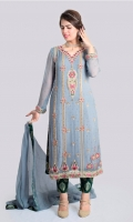 hoor-ul-ains-luxury-party-wears-29