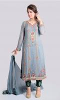 hoor-ul-ains-luxury-party-wears-29