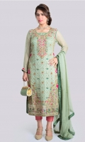 hoor-ul-ains-luxury-party-wears-32