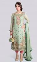 hoor-ul-ains-luxury-party-wears-32