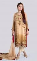 hoor-ul-ains-luxury-party-wears-35
