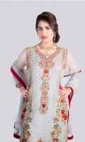 hoor-ul-ains-luxury-party-wears-38