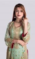 hoor-ul-ains-luxury-party-wears-43