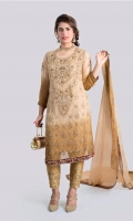 hoor-ul-ains-luxury-party-wears-44