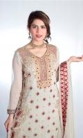 hoor-ul-ains-luxury-party-wears-49