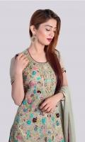 hoor-ul-ains-luxury-party-wears-5