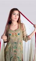 hoor-ul-ains-luxury-party-wears-52