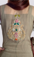 hoor-ul-ains-luxury-party-wears-54