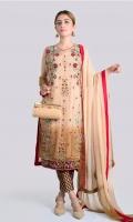hoor-ul-ains-luxury-party-wears-57