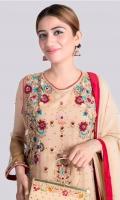 hoor-ul-ains-luxury-party-wears-58