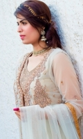 hoor-ul-ains-luxury-party-wears-59