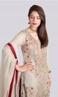 hoor-ul-ains-luxury-party-wears-6