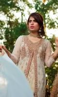 hoor-ul-ains-luxury-party-wears-60