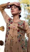 hoor-ul-ains-luxury-party-wears-61