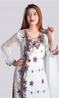 hoor-ul-ains-luxury-party-wears-8