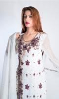 hoor-ul-ains-luxury-party-wears-9
