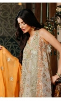 imperial-textile-luxury-collection-2017-1