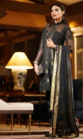 imperial-textile-luxury-collection-2017-2