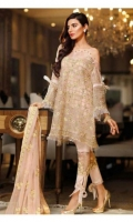 imperial-textile-luxury-collection-2017-4