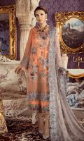 imrozia-kaavish-e-musavvir-collection-2019-10