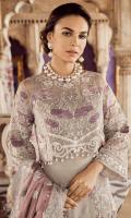 imrozia-kaavish-e-musavvir-collection-2019-13