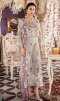 imrozia-kaavish-e-musavvir-collection-2019-14