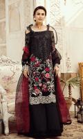 imrozia-kaavish-e-musavvir-collection-2019-15