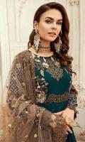 imrozia-kaavish-e-musavvir-collection-2019-16