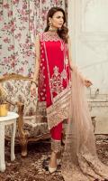 imrozia-kaavish-e-musavvir-collection-2019-18