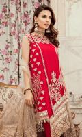 imrozia-kaavish-e-musavvir-collection-2019-19