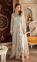 imrozia-kaavish-e-musavvir-collection-2019-2