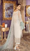 imrozia-kaavish-e-musavvir-collection-2019-3