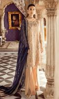 imrozia-kaavish-e-musavvir-collection-2019-6